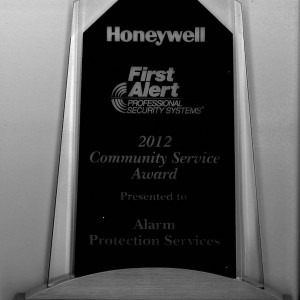 FirstAlertCommunityService-300x300