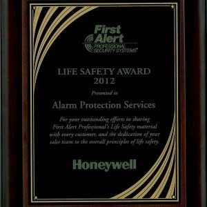 FirstAlertLifeSafety2012-300x300