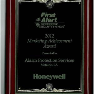 Marketing-Achievment-2012-300x300