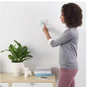 Smart-energy-home-300x300 (1)