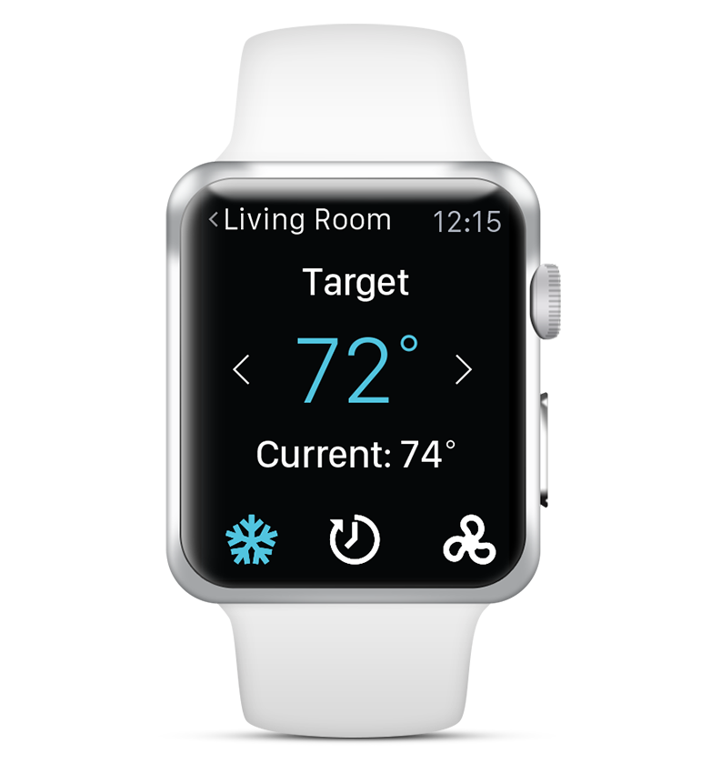 adc_Apple_Watch_White_Thermostat (1)