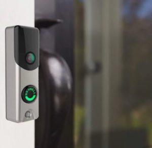 doorbell-camera-300x293